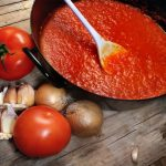 Inilah Alasan Kenapa Saus Tomat Buruk Buat Kesehatan Anak