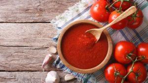 saus tomat 2