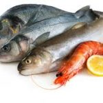 Kenapa harus makan ikan??
