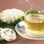 Obat Amandel Tradisional Yang Mudah di Dapat