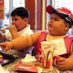 Faktor Genetik sampai Pola Makan