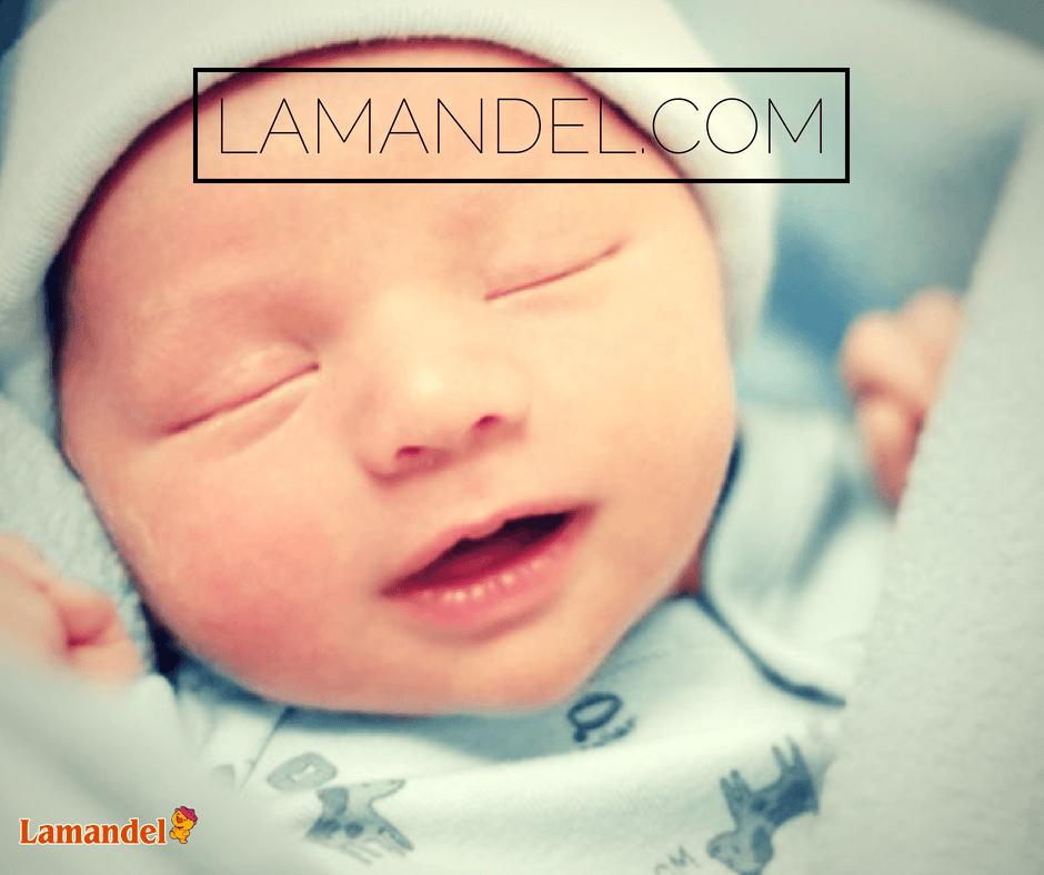 Tips Memandikan Bayi yang Baru Lahir