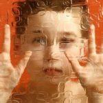 Autisme pada anak